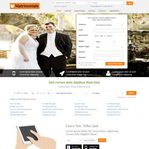 222-matrimony-home-page.jpg